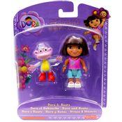 Boneca-Dora-a-Aventureira-Dora-e-Boots_Fisher-Price