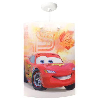 142300012-Pendente-Oval-3D-do-Cars-2_01-Startec