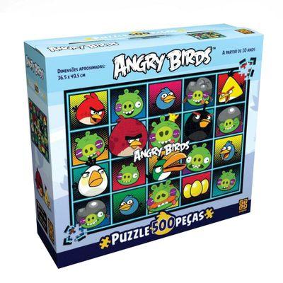 Embalagem-Quebra-Cabeca-Angry-Birds-500-Pecas-Grow