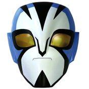 Mascara-Ben-10-Omniverse-Rook-Sunny