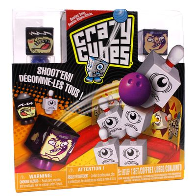 Jogo-Crazy-Cubes-Boliche-Maluco-Sunny