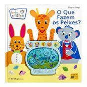 Livro-Disney-Baby-Einstein-O-Que-Fazem-os-Peixes-DCL