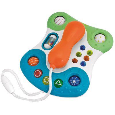 telefone-magico-chicco