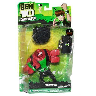 646-Boneco-Ben10-Omniverse-Quatro-Bracos-32383