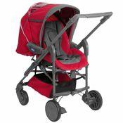 carrinho-de-bebe-living-smart-scarlet-chicco