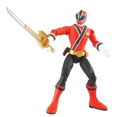 Boneco-com-Espada-Power-Rangers-Samurai-Samurai-Ranger-Fogo-Sunny