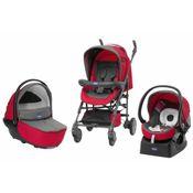 carrinho-de-bebe-trio-living-smart-scarlet-chicco