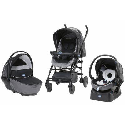 carrinho-de-bebe-trio-living-smart-tecna-chicco