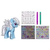 My-Little-Pony-Decore-a-Pony-Rainbow-Dash-Hasbro