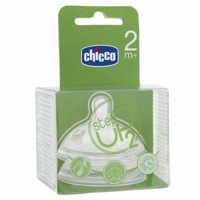 bico-step-up-2-fluxo-medio-chicco