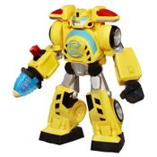 Boneco-Eletronico-Transformers-Rescue-Bots-Bumblebee-Hasbro