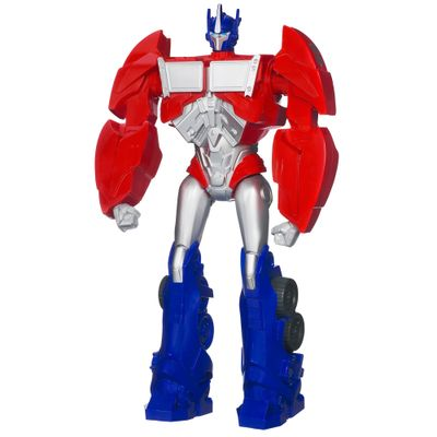 Boneco-Transformers-Prime-Optimus-Prime-405-cm-Hasbro
