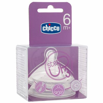 bico-step-up-3-fluxo-rapido-chicco