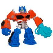 Boneco-Transformers-Rescue-Bots-Optimus-Prime-Hasbro