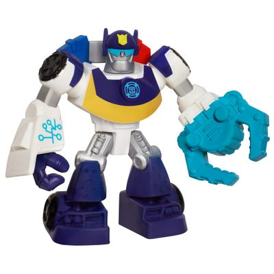 Boneco-Transformers-Rescue-Bots-Chase-The-Police-Bot-Hasbro
