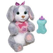 Pelucia-Interativa-FurReal-Feed-Me-Babies-Sippy-Pup-Hasbro