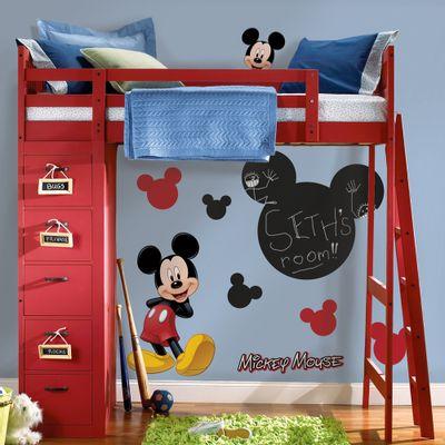 adesivo-de-parede-gigante-mickey-mouse-lousa-de-giz-roommates