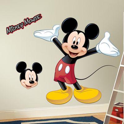 adesivo-de-parede-gigante-mickey-mouse-roommates