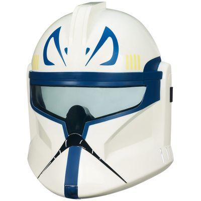 Mascara-Star-Wars--Captain-Rex--Hasbro