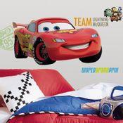 adesivo-de-parede-gigante-cars-2-relampago-mc-queen-com-alfabeto-roommates
