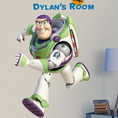 adesivo-de-parede-gigante-buzz-lightyear-com-alfabeto-roommates