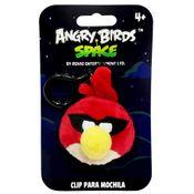 Chaveiro-de-Pelucia-Angry-Birds-Space-Red-Bird-Toyng