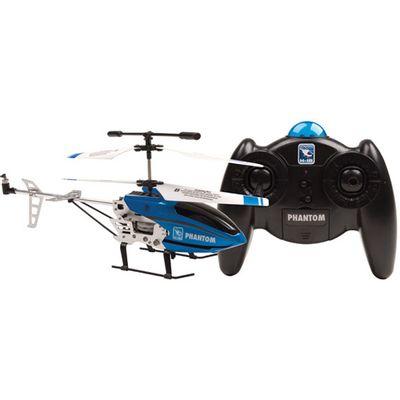 Helicoptero-de-Controle-Remoto-Phantom-Azul-Candide