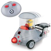Carro-de-Controle-Remoto---Minion-Movel---Meu-Malvado-Favorito-2---Toyng