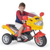 mini-moto-eletrica-speed-chopper-vermelha-6v-homeplay