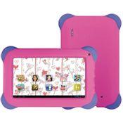 tablet-kid-pad-rosa-multikids-4