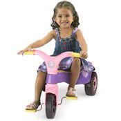 triciclo-de-Passeio-motoca-praia-e-campo-lilas-homeplay