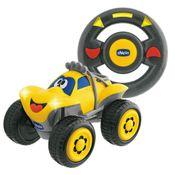 carrinho-de-controle-remoto-billy-big-wheels-amarelo-chicco