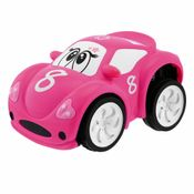 Carrinho-Turbo-Touch-Pink-Chicco