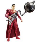 Boneco-Superman-Man-of-Steel-Superman-Bola-Demolidora-10-cm-Mattel