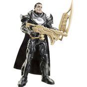 Boneco-Superman-Man-of-Steel-General-Super-Garra-10-cm-Mattel