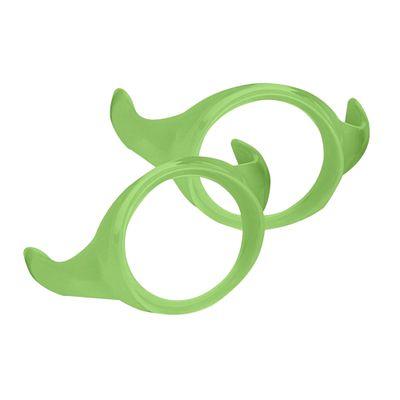 Alca-para-Copo-Magico-Verde-Philips-Avent