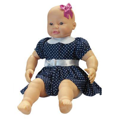 Boneca-Bebezao-Baby-Brink