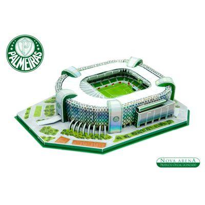 Maquete-3D-Oficial-Nova-Arena-Palmeiras-Nanostad_05