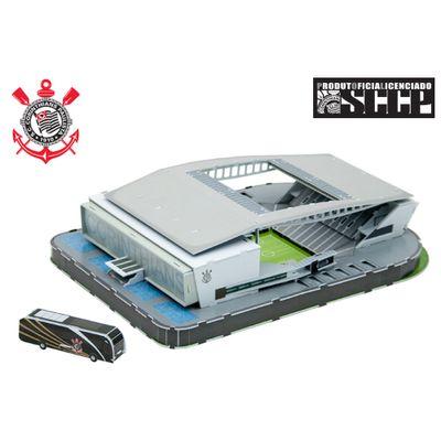 Embalagem-Maquete-3D-Oficial-Nova-Arena-Corinthians-Nanostand_1