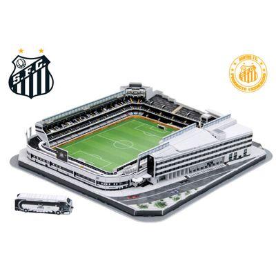 Maquete-3D-Oficial-Estadio-Vila-Belmiro-Nanostad