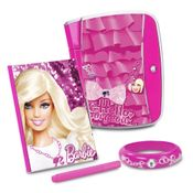 Diario-Secreto-da-Barbie-Fashion---Mattel