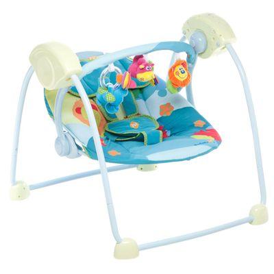 Cadeira-de-Balanco---Swing-Pets-World---Safety-1st