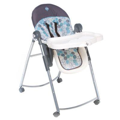 Cadeira-de-Refeicao---AdapTable-Azul---Safety-1st