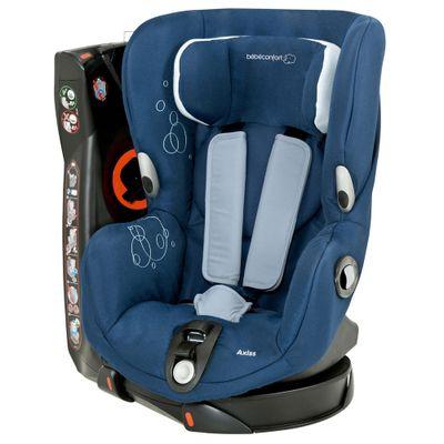 Cadeirinha-Axiss-Bebe-Confort-Dress-Blue