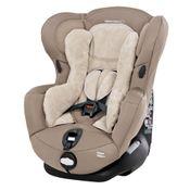 Cadeira-para-Auto-Iseos-Neo-Plus-Walnut-Brown-Bebe-Confort