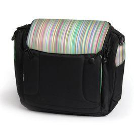Bolsa-Original-2-em-1-Stripes-e-Black-Bebe-Confort