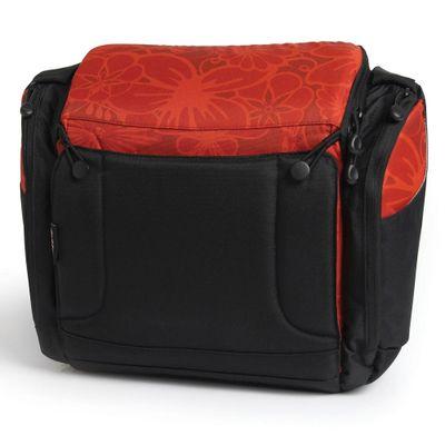 Bolsa-Original-Bebe-Confort-Red-Devil