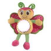 Brinquedo-Luminoso-Butterfly-Playgro