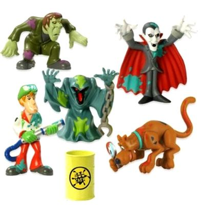 Mini-Bonecos-Scooby-Doo-Turma-da-Gosma-Kit-1-5-Personagens-DTC