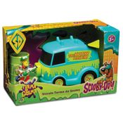 embalagem-3146-Salsicha-Veiculo-Turma-da-Gosma-Scooby-Doo